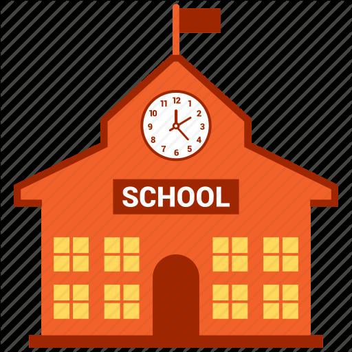 School Corner